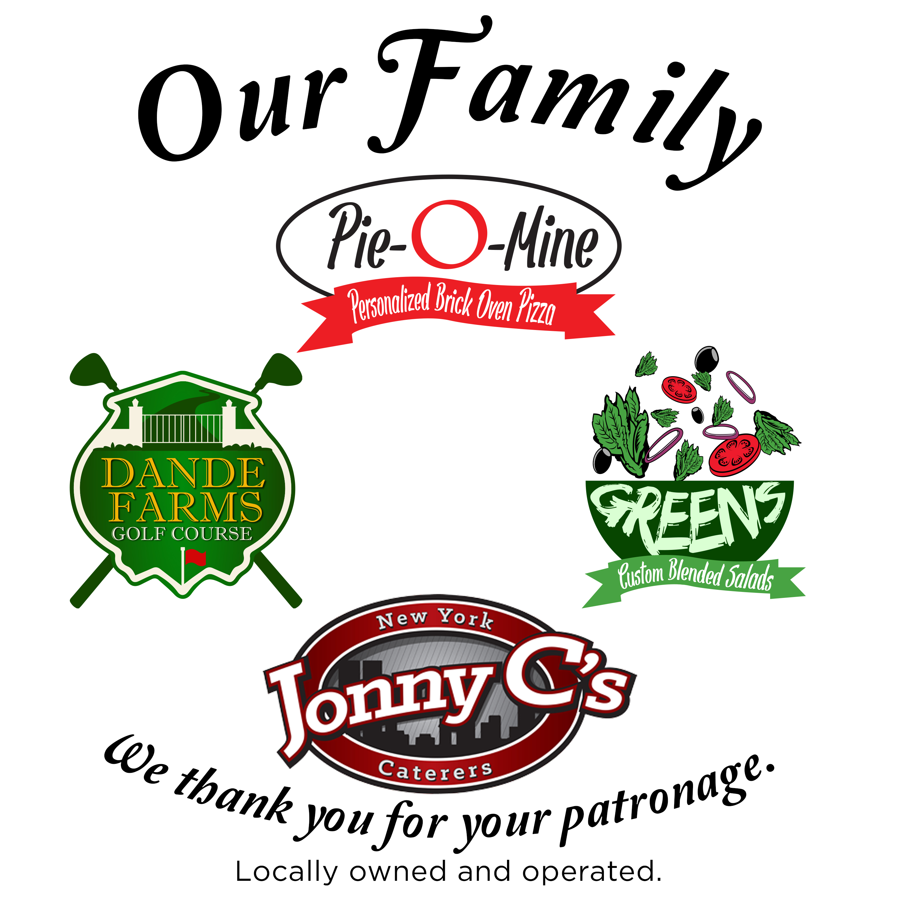 OurFamily_Pie