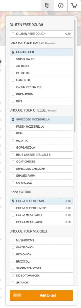 pieomine online ordering3
