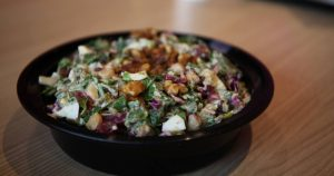 Read more about the article Craving Summer Salads?